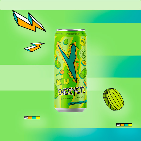WOW-eneryeti-chicle-de-melon-bebida-energetica